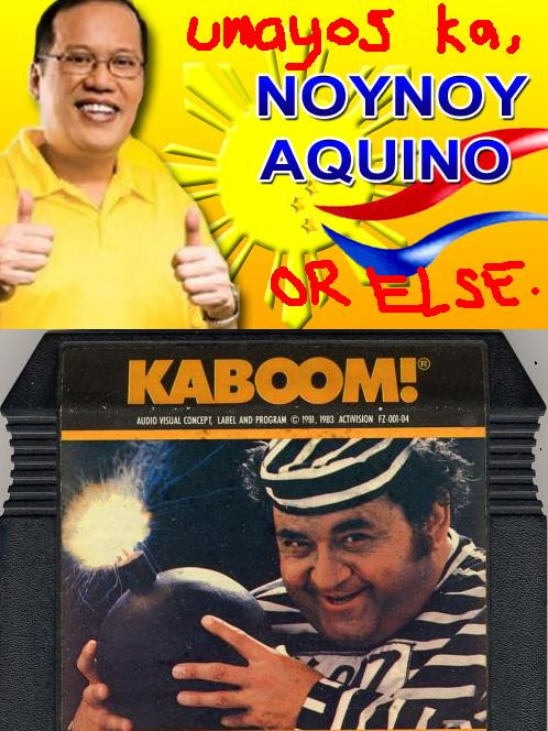 noynoy-kaboom